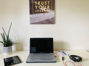 South Adelaide Web Design Services