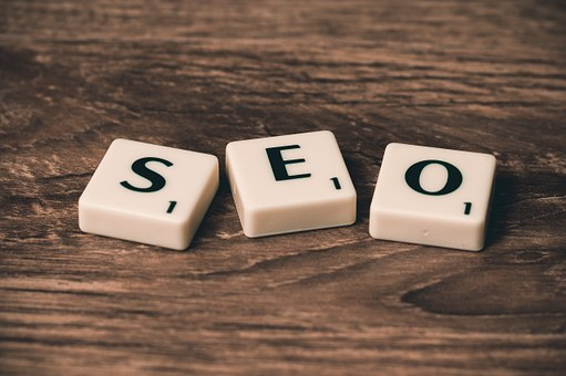 seo south adelaide small business